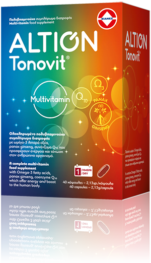 ALTIOIN-tonovit-multivitamin